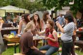 Festival Habrovka, šestý ročník