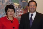 Jason Kenney: bezvízový režim do Kanady zůstane pro české občany zachován