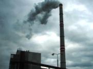 Elektrárna Prunéřov je největším znečišťovatelem ovzduší v Česku