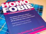 Učitelé dostali příručku pro boj s homofobií