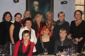 Slovenská politička Iveta Radičová je inspirací i pro ženy v Česku