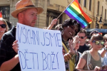 Putna Pride 24