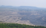 Limity těžby padly. Naděje pro český Sever v ohrožení