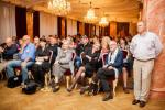 Vzrušená debata v Lucerně: postoj Česka k Číně a Tibetu