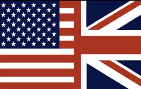 Americký brexit